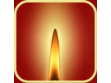 Icon: Chalisa