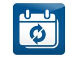 Icon: SmoothSync for Memotoo Calenda