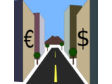 Icon: Easy Finance