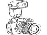 Icon: Photo Tools
