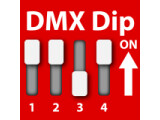 Icon: DMX Dip