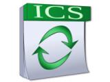 Icon: ICSSync Unlocker