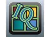 Icon: ImageQuest