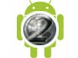Icon: Spamdyke Control Panel Viewer