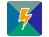 Icon: Virtual Viewer Power Addon