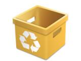 Icon: App Uninstaller