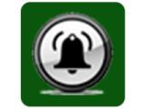 Icon: GPSAlarm