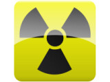 Icon: Trinity Kernel Toolbox