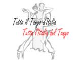 Icon: Tango d'Italia