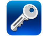 Icon: mSecure - Password Manager