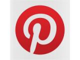 Icon: Pinterest