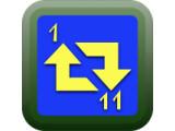 Icon: Zufallsgenerator