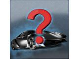 Icon: Name That Car