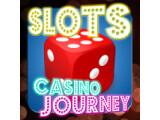 Icon: Slot Racing