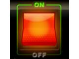 Icon: PowerMax