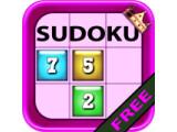 Icon: Sudoku Free