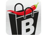 Icon: Besorger - Einkaufsliste