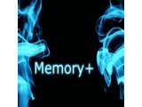 Icon: Memory+