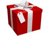 Icon: Geschenke-Ratgeber