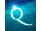 Icon: Quisr | 1-2 Spieler Quiz