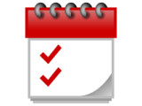 Icon: TodoToday Pro for TeuxDeux