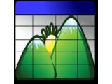 Icon: CodeTabellen