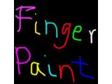 Icon: Finger Paint