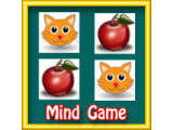 Icon: Memory Game