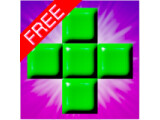 Icon: Puzzle It Free