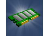 Icon: AutoKiller Memory Optimizer