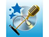 Icon: Hits Radio