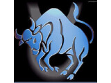 Icon: Taurus daily horoscope