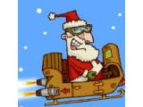 Icon: CHRISTMAS2012