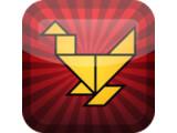 Icon: Tangram Moment 2