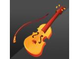 Icon: Classical Radio