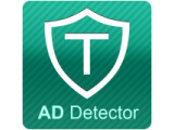 Icon: TrustGo Ad-Detektor