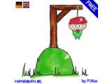 Icon: Hangman ML - Free