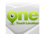 Icon: One Touch Location