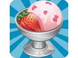 Icon: Ice Cream Memory-Spiel