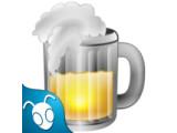 Icon: Bier Quiz