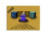Icon: Robo Loader:Crazy Sokoban DEMO