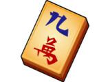 Icon: Mahjong HD