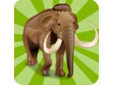 Icon: Wild Animals Gleiches herauf