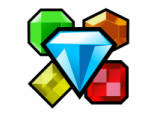 Icon: Vexed Jewels