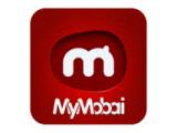 Icon: MyMobai Coupons