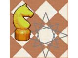 Icon: Springer-Tour
