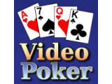 Icon: Video Poker - Jacks or Better