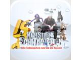 Icon: KS & DS - Die Schnäppchen-App