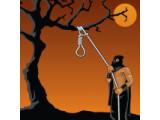Icon: Hangman