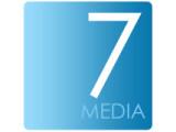 Icon: 7 Widgets Medien